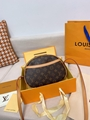 louis vuitton crossbody bag louis vuitton shoulder bag louis vuitton belt bag
