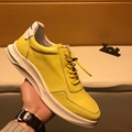 Champion shoes replica champion trainers champion sneakers champion shoes women