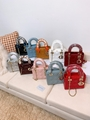 Christian Dior bags replica lady dior bag replica 1:1 copy