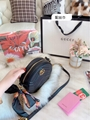 Gucci round bag gucci ophidia small shoulder bag gucci ophidia bag
