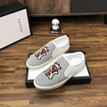 gucci shoes 2019 Gucci NY shoes Gucci yankee shoes gucci ny sneaker gucci shoes