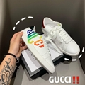 white gucci shoes gucci ace shoes gucci sneaker gucci ace sneaker