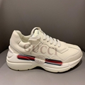 Replica gucci shoes women gucci women shoes gucci shoes for women