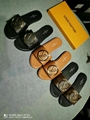louis vuitton sandals lv slippers louis vuitton slippers LV sandals