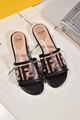 fendi slippers fendi sandals fendi women shoes fendi shoes for women