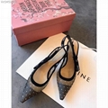 christian dior slippers dior sandals dior summer shoes