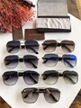 gucci glasses replica gucci sun glasses gucci sunglasses