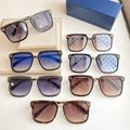 louis vuitton glasses louis vuitton sun glasses lv sun glasses lv sunglasses