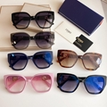 fendi glasses replica fendi sunglasses fendi sun glasses