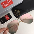 replica ray bon replica ray bon glasses ray bon sunglasses raybon sun glasses