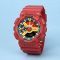 G-shock replica g shock rep casio watches g-shock copy cheap