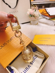louis vuitton key chain lv key chain lv lighter