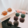 fashion sunglasses designer sunglasses gentle monster replica GM sunglasses