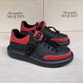 Alexander Mcqueen shoes alexander mcqueen sneakers alexander mcqueen men shoes