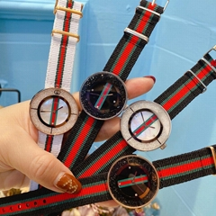 Fashion Gucci watch replica gucci watches rep cheap