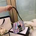 fendi bags replica fendi bag 2020 fendi barguette fendi peekaboo fendi purse