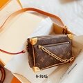 louis vuitton bag LV bags rep lv soft trunk bags high quality cheap price