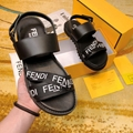 fendi men sandals fendi slippers men slides fendi rep cheap