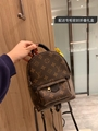 Louis vuitton men bag lv men bag louis vuitton backpack lv backpack