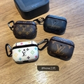 LV airpod case louis vuitton airpod case lv case for airpod