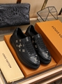 Louis vuitton virgil abloh shoes lv archlight lv sneaker lv shoes