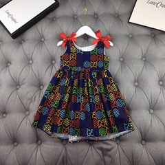 Gucci kids clothing gucci kids dress gucci kids suit gucci baby gucci children
