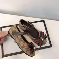 Gucci kids shoes gucci children shoes gucci baby shoes gucci girl