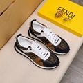 fendi shoes women fendi shoes men fendi sneakers fendi slides fendi sandal