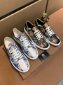 Versace shoes replica versace shoes women versace shoes men versace sneakers