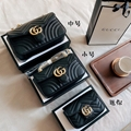 2020 Gucci bags replica gucci shoulder bag gucci purse gucci handbag GG marmont