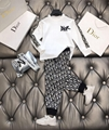 christian dior kids clothing cd dior kids clothes dior children outfit dior baby