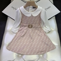kids clothes       children clothing       baby clothing       kids dress 7