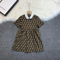 kids clothes       children clothing       baby clothing       kids dress 9