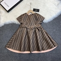kids clothes       children clothing       baby clothing       kids dress 3