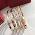 cartier bangle replica cartier bracelet rep cartier necklace cartier ring 1:1