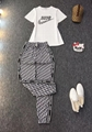 Christian dior tracksuit CD dior casual suit dior outfit designer tracksuit