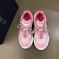 christian dior shoes women and men dior sneakers dior boots dior Nike air shoes