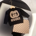 gucci kids clothes gucci baby clothing gucci children suit gucci