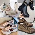 gucci shoes gucci sneakers gucci trainer gucci heel gucci boots women and men
