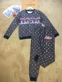Louis vuitton t shirt women men LV jacket lv sweater LV dress LV tracksuit outfi