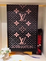 $25 Designer scarf lv scarf women louis vuitton scaves cashmere scarf wholesale