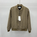 Gucci outfit gucci sweater gucci jacket gucci t shirt for women and men