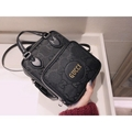 Gucci bags replica gucci shoulder bag bag gucci purse gucci tote bag handbag