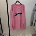 t shirt for women men            hoodie            sweater outfit 16