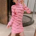 t shirt for women men            hoodie            sweater outfit 17