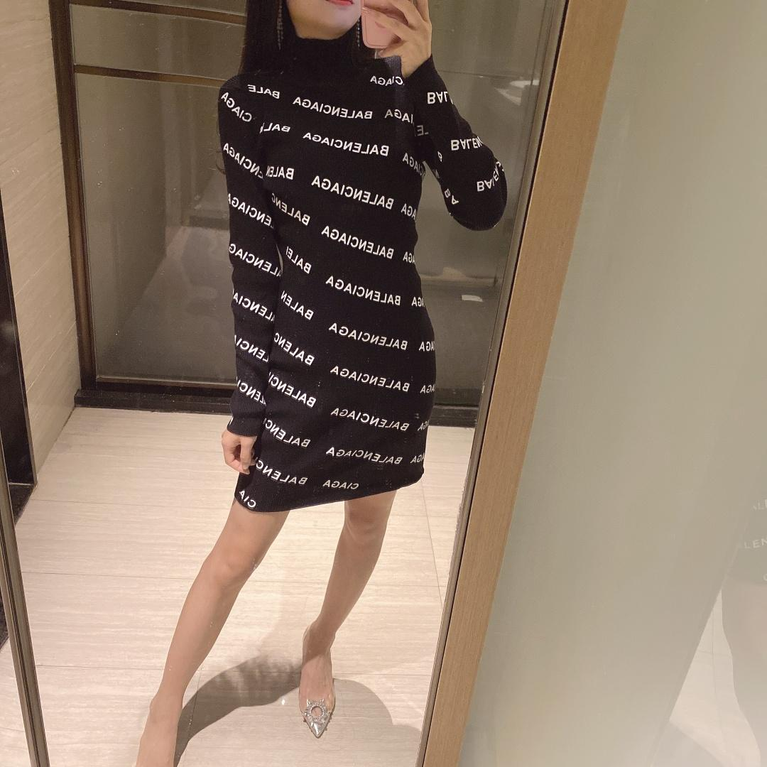 t shirt for women men            hoodie            sweater outfit 18