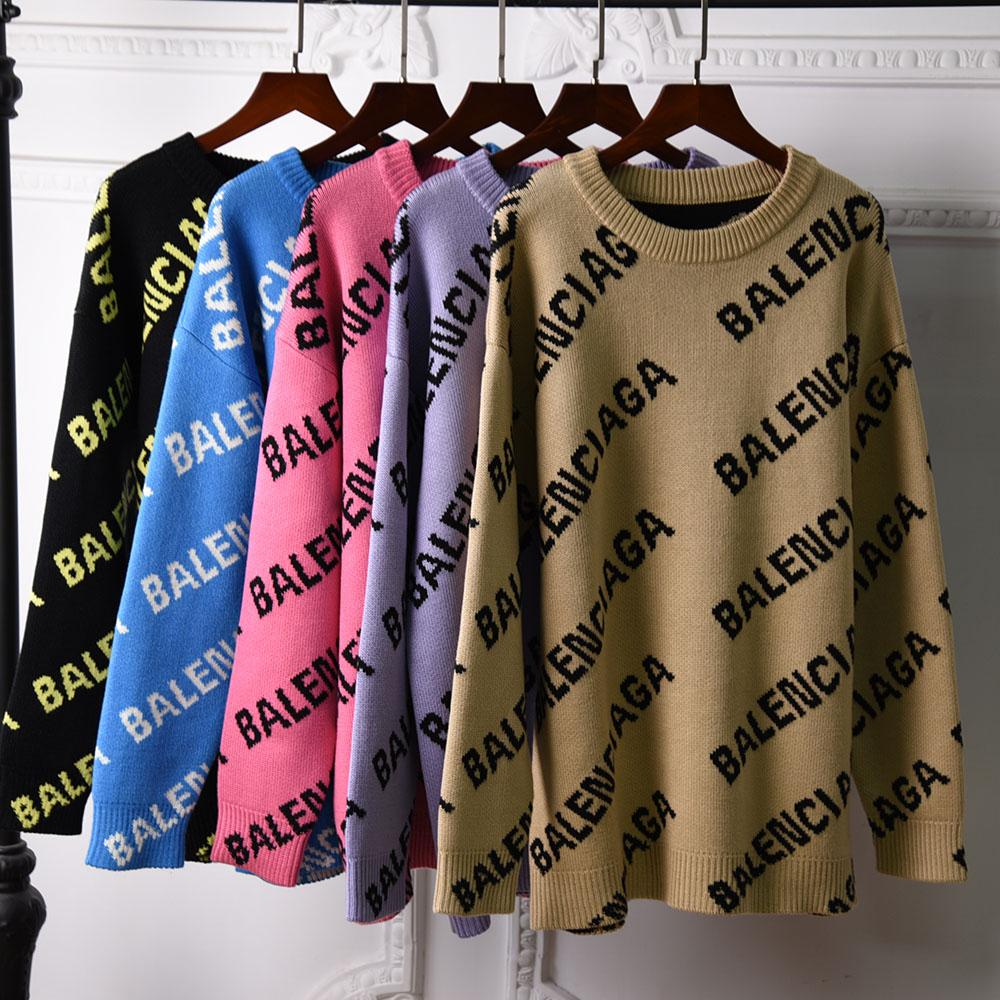 t shirt for women men            hoodie            sweater outfit 20