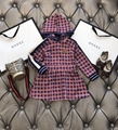 Wholesale designer clothes for women men kids luxury brand clothes outfit
