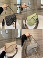 Christian Dior saddle bag dior bag replica dior oblique dior purse dior bags