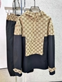 Gucci clothes for women and men gucci t shirt gucci outfit gucci sweatshirt